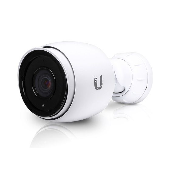Ubnt Uvc-G3-Pro Unifi Video Camera Ir 1080P Full Hd