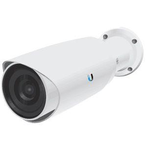 Ubnt Uvc-Pro-Br Unifi Video Camera 1080P Full Hd **