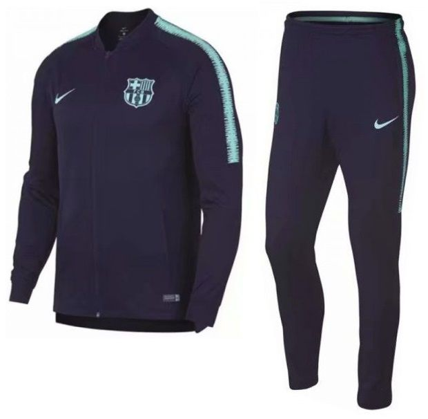 f7452ef823d00 AGASALHO DE TREINO BARCELONA FC 2019