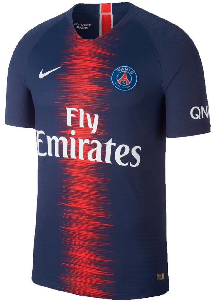 CAMISAS DE FUTEBOL DO PSG PARIS SAINT GERMAIN 5db6db462d05d
