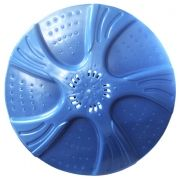 Agitador New Up! 8,5/10Kg Baixo Azul
