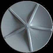 Agitador Suggar Bucha de Ferro Lavamax Cinza 10Kg Completo