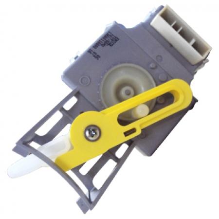 Atuador Lavadora Electrolux Ltr15 127 Volts 64491708