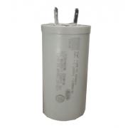 CAPACITOR 45 MFD 250VAC 127V (W10883000/326066187)