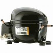 Compressor 1/5 Hp 110v R134 Embraco Emis70hhr E10880