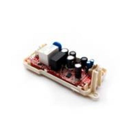 CONTROLE ELETR.CJ ATHENA 110V CRB39A/B/C W10632488