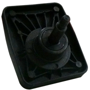Cubo Lavadora Arno 10kg Lavete Intense Delicate Ml60 Ml61