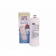 FILTRO BEBEDOURO (PRE FLOW) IBBL/PFN2000 Refil para Filtro Purificador Wfs 028 | Pre Flow