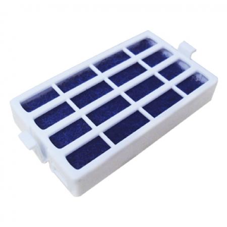 Filtro Bem Estar Antibacteria/desodorizador Consul 326068019