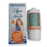 FILTRO DORA 200 AP200 Refil para Filtro Purificador de água Filtro Dora 200   Aqualar AP200 - AQUA PLUS 200 - AP 200
