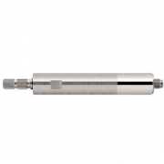 MECANISMO TUBO EIXO ACIO ELECT LM08/LF10/LF90