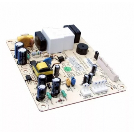 PLACA ELECTROLUX DF51 110V