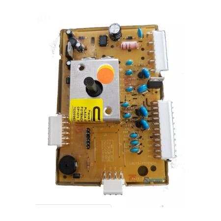 PLACA ELECTROLUX LBU-15