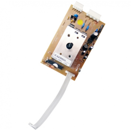 PLACA ELECTROLUX POTENCIA LTE09 CP-941