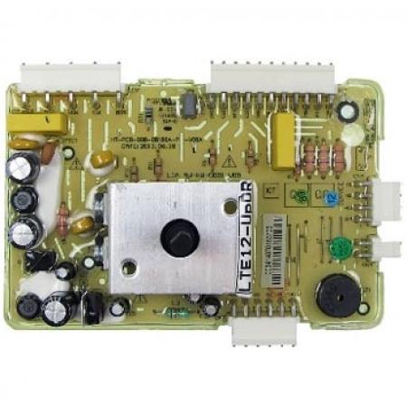 PLACA POTENCIA ELECTROLUX LTE-12