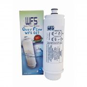Refil para Filtro Purificador Wfs 027 | Over Flow