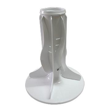 Agitador Batedor Lavadora Brastemp / Consul