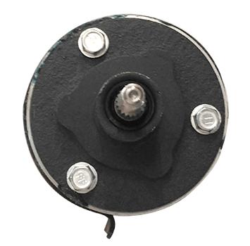 Cambio Mecanismo Electrolux Lm08 Lte12 Lf90 Lf10 7122112 Ltc