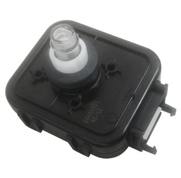 Chave Csi Emicol Compatível Lavadora Lts12 21700210000