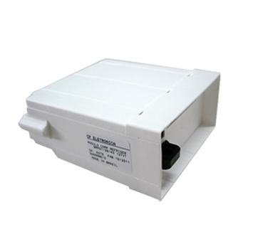 MODULO POTENCIA BRM-37/9/43 BRE/G/N/43 (326000801)