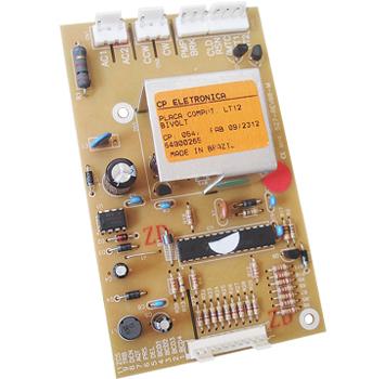 PLACA ELECTROLUX ELETRONICA LF12 / LT12