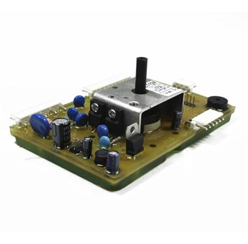 PLACA ELECTROLUX ELETRONICA LT12-F