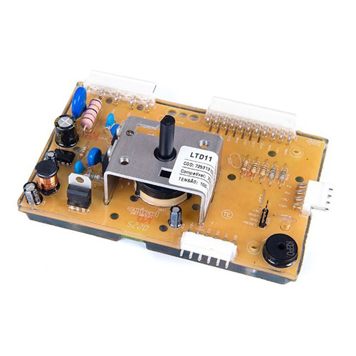 PLACA ELECTROLUX ELETRONICA LTD11