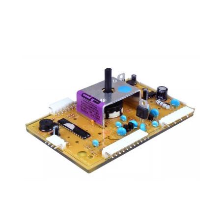 PLACA ELECTROLUX ELETRONICA LTD11 BIVOLT