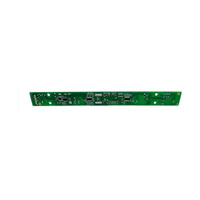 PLACA ELECTROLUX INTERFACE DFN50