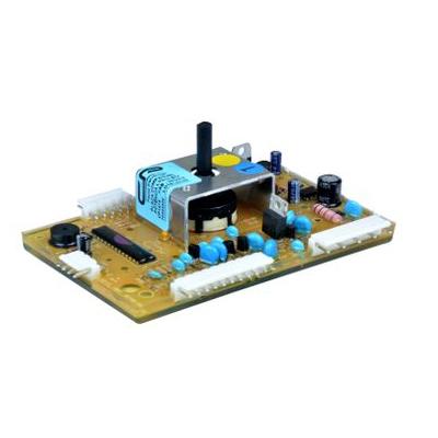 PLACA ELECTROLUX LTD-15