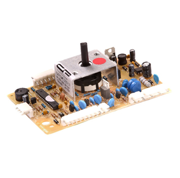 PLACA ELETRONICA ELECTROLUX  LTC10 VS2