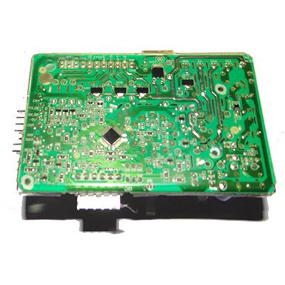 PLACA POTENCIA ELECTROLUX LT-12B
