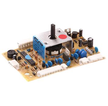 PLACA POTENCIA ELECTROLUX LTC10 (70200461)