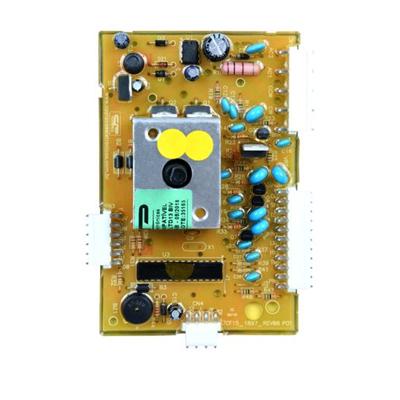PLACA POTENCIA ELECTROLUX LTD-13
