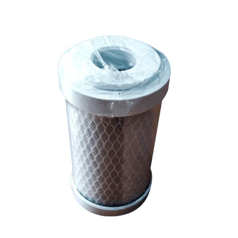 Refil para Filtros com Carvão Block 5 polegadas com encaixe