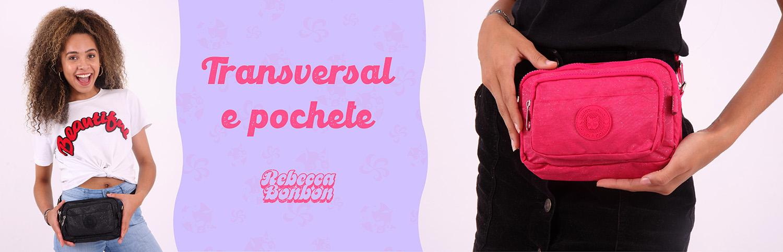 https://www.rebeccabonbon-loja.com.br/mochila/