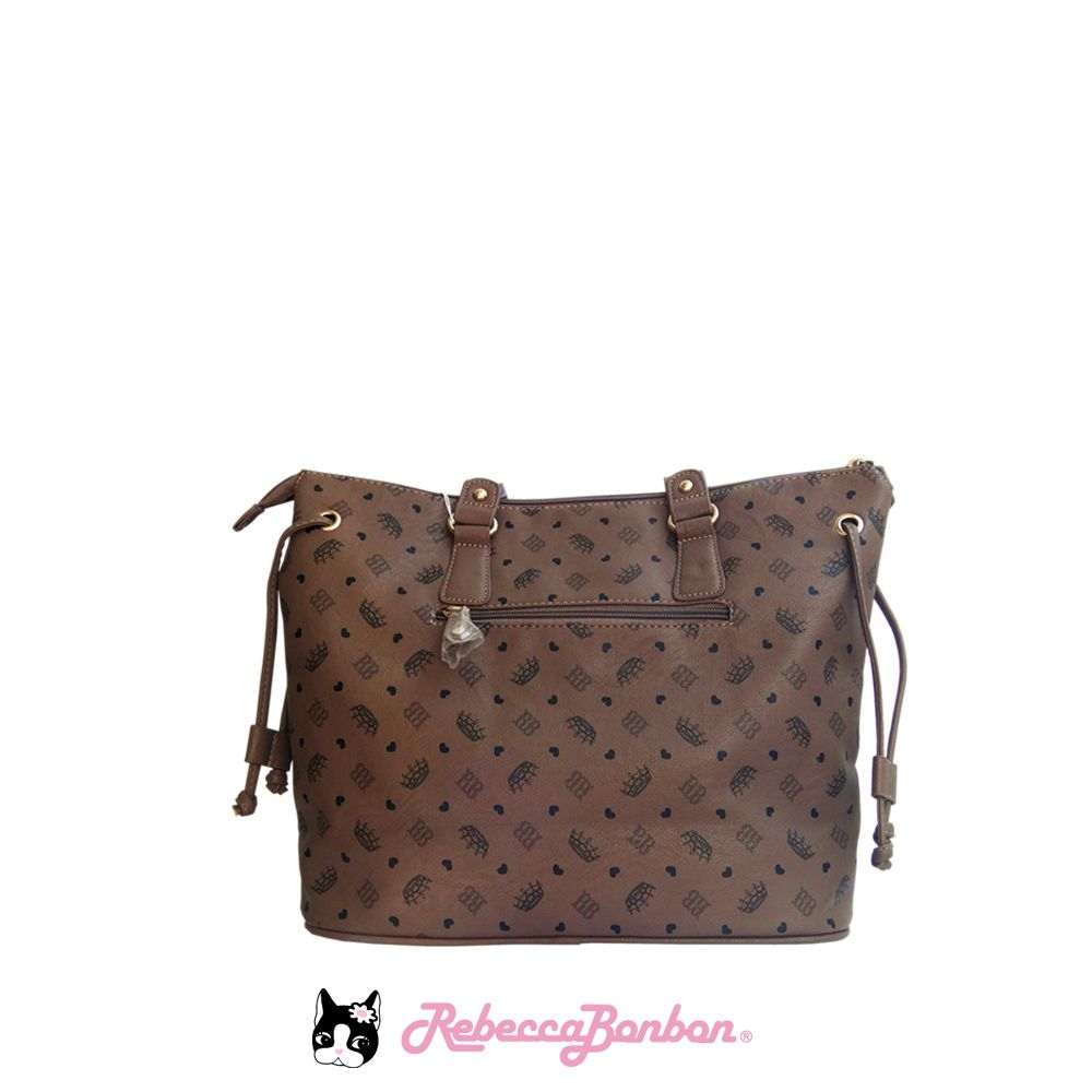 Bolsa Tote Bag RB2602