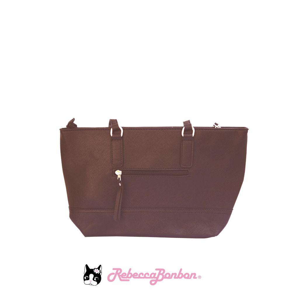 Bolsa Tote Bag RB2803