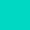 Verde Tifany