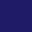 Azul Escuro