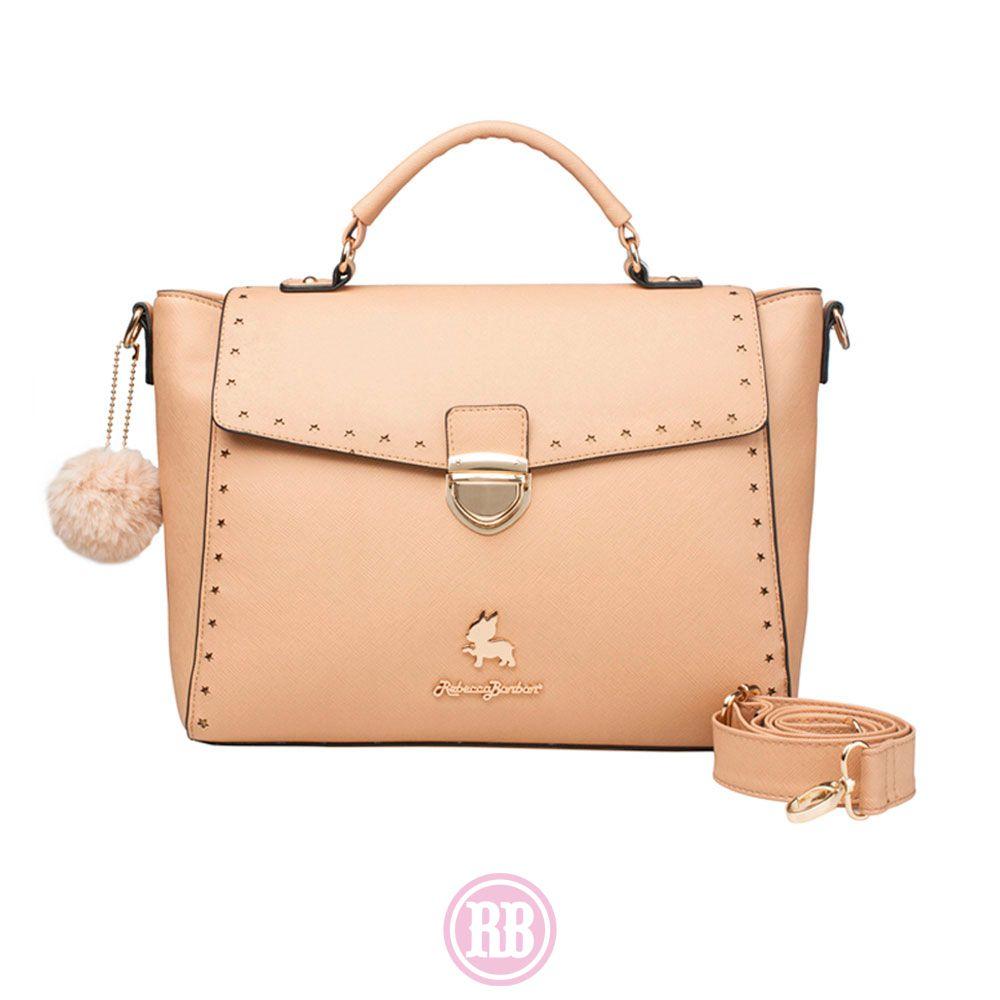 Gift Box - Bolsa Tote + Carteira
