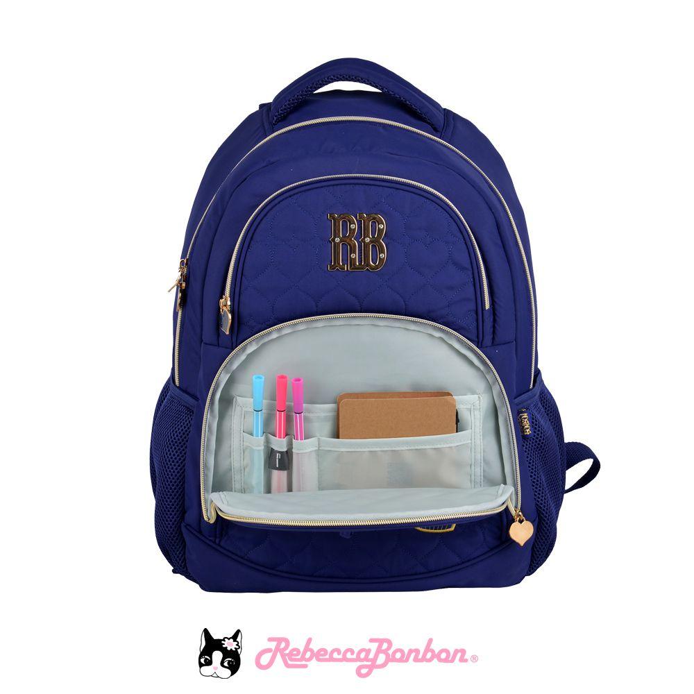 Mochila Laptop Cupcake RB9341