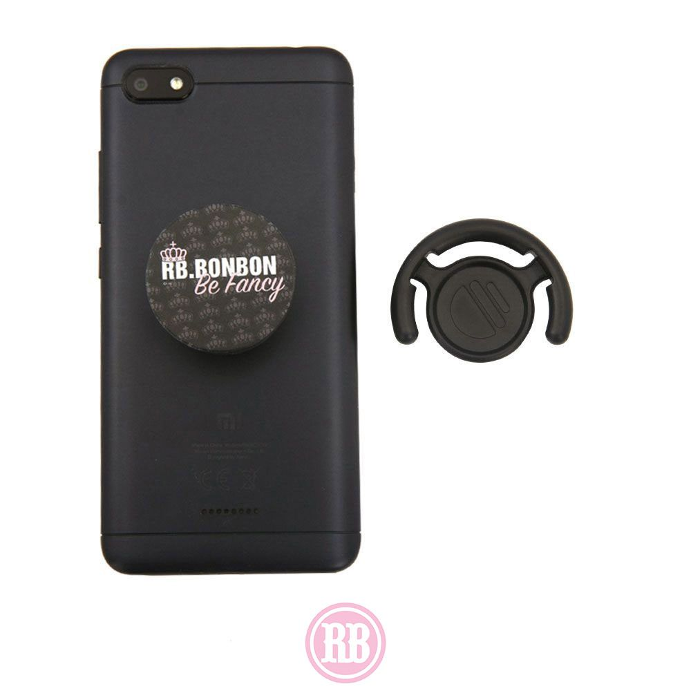 Popsocket Rebecca Bonbon Be Fancy | RB0035