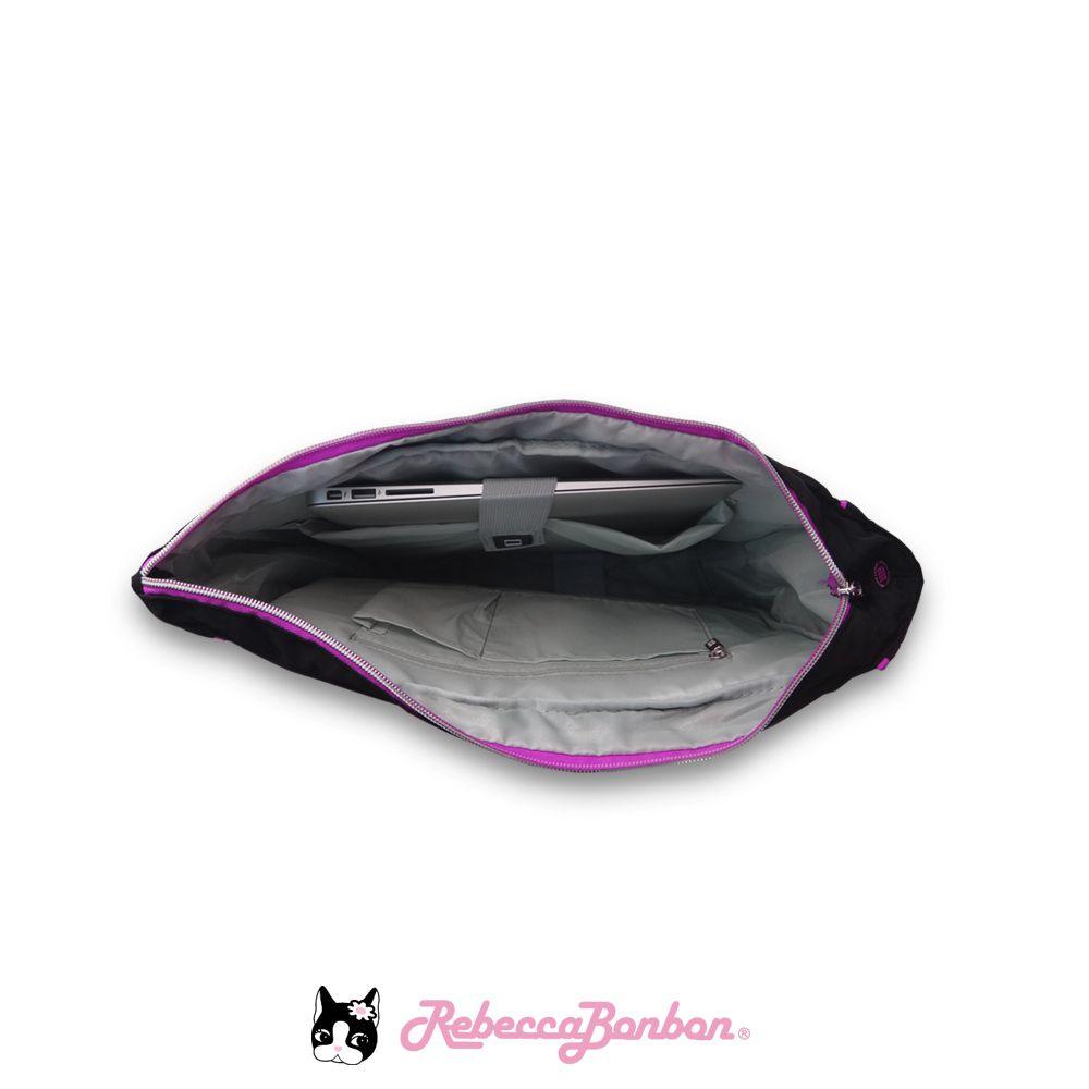 Tote Bag RB7183