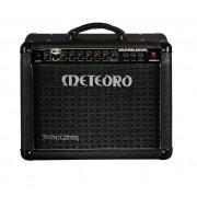 Amplificador Meteoro para Guitarra Demolidor FWG-50