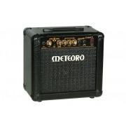 Amplificador Meteoro para Guitarra Atomic Drive 20