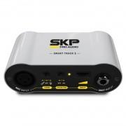 Interface de Audio Mobile Smart Track 2 SKP