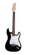 Kit Noel Guitarrista