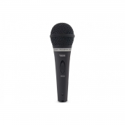 Microfone Novik FNK-30