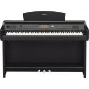 Piano Clavinova Yamaha CVP 705B